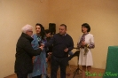 Il Vernissage Aquarela-1